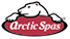 Arctic Spas Campbell River - Hot Tubs - Engineered for the Worlds Harshest Climates